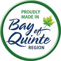 Bay-of-Quinte-logo