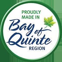 Bay-of-Quinte-logo