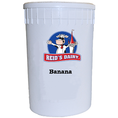 Banana-11-4-L