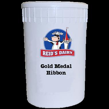 Gold-Medal-Ribbon