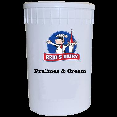 Pralines-and-Cream