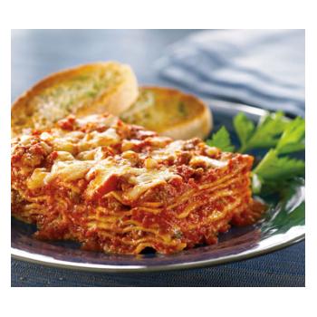 Zarkys-Lasagna